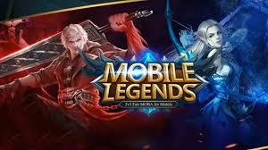 mobile legends hack online gamebreakernation