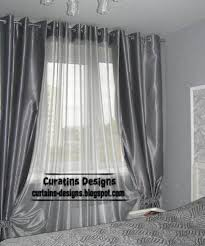 Grey Room Curtains Gray Curtains For Bedroom Bedroom At Real Estate
