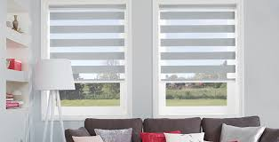Modern Window Blinds Vision Blinds U2013 Universal Blinds