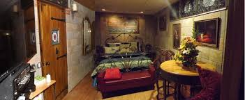 Romantic Bed And Breakfast Ohio The Old Vermilion Jailhouse Bed And Breakfast Come And Enjoy