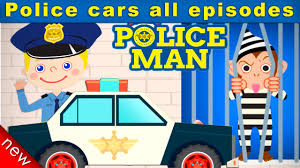 sergeant cooper full episodes 20 min police sergeant cooper