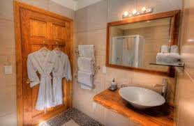 Bathrooms In The White House The White House Russell Bay Of Islands Bed U0026 Breakfast