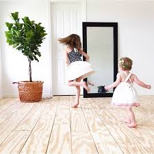 home and decor flooring how to add plywood to your home decor