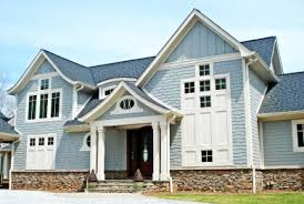 new construction design new home design greenville home remodeling