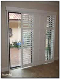 plantation shutters for french doors 1205 wallpaper simple door