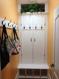 mudroom storage lockers ikea full image for entryway mudroom