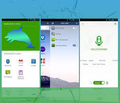 dolphin apk browser new dolphin pro browser tips 2018 version apk