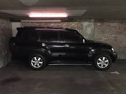 my beesh 3 2did pajero np pajero owners club of south africa
