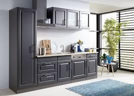 küche möbel küchenmöbel und esszimmermöbel günstig bei bader kaufen
