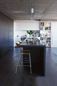 100 best cuisine kitchen images on pinterest architecture