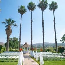 Wedding Venues In Riverside Ca Wedgewood Weddings Indian Hills 121 Photos U0026 67 Reviews Venues