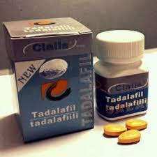 obat kuat rawa mangun cialis obat kuat barang untuk dibeli