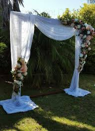 Wedding Ceremony Arch Ceremony Arches U0026 Accessories Glow Event Decor