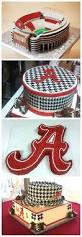 Customer Support Title Best 25 Crimson Tide Football Schedule Ideas On Pinterest
