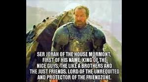 Game Of Throne Meme - 16 great game of thrones memes to keep you busy until sunday evening