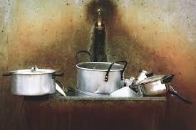 imgp2283 jpg cooking pots 1840424 1280 jpg