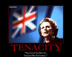 Margaret Thatcher Memes - margaret thatcher meme devil may cry 3 pc download free game rip