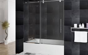 shower fabulous shower doors online sliding door units holcam full size of shower fabulous shower doors online sliding door units holcam bath shower enclosures