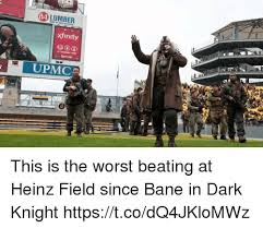 Bane Meme Internet - 84 xfinity tv internet voice upmc this is the worst beating at