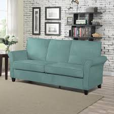 cheap chesterfield sofa sofas overstock sofa with perfect balance between comfort and