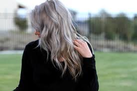 shades of grey by angela