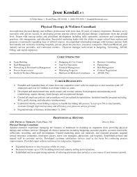 sample resume student doc 550712 sample resume physical therapist therapist resume physical therapy assistant resume student resume template sample resume physical therapist