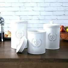 kitchen canisters set rustic kitchen canisters rustic kitchen canister set