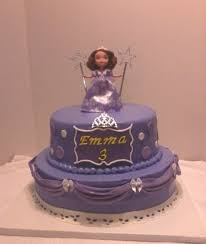 sofia the birthday cake sofia the birthday cake cakecentral