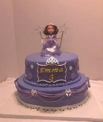 sofia cakes sofia the birthday cake cakecentral