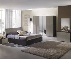 state bedroom furniture miami jenny talco designer furniturestore