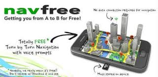 android offline maps 6 best offline maps for android to convert android tablet to gps