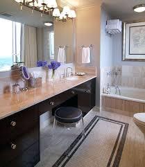 Vanity Chairs For Bathroom Bathroom Vanity Stool Bathroom Vanity Chairs With Casters Higrand Co