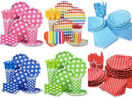 party supplies polka dot party planning ideas supplies baby showers