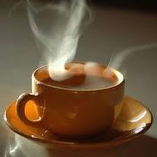Teh Manis pengobatan mumer dengan teh manis hangat bisakimia