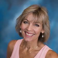 joy light psychic reviews barbara joy life transformation coach astrologist psychic