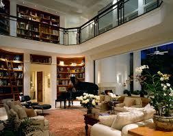custom living room furniture sater group s sumatra custom home plan traditional living