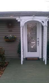 front doors excellent front door arbor for your home images of
