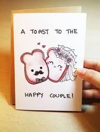 Wedding Wishes To Niece Funny Wedding Card Funny Engagement Card Cute Wedding Card