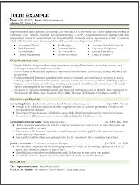 View Resumes Online by Example Resumes For Jobs Resume Examples Free Resume Builder