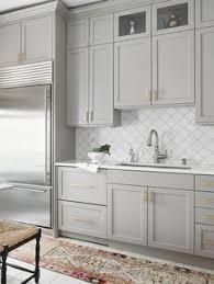 kitchen backsplash ideas 2020 cabinets 490 kitchen backsplash ideas in 2021 kitchen backsplash