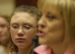 depfile brother sister pedophilia caigner masha allen now 20 files 20m lawsuit 10