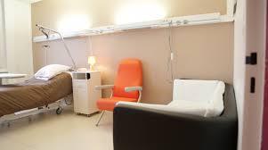 hospitalisation en chambre individuelle hospitalisation chambre individuelle hospitalisation chambre