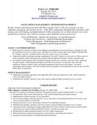 Professional Profile Resume Examples by Free Resume Templates You Can Download Jobstreet Philippines