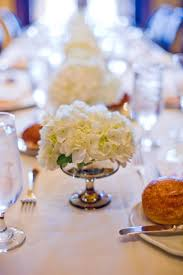 bridal luncheon decorations 17 best images about flower arrangements on serving