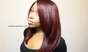roller wrap hairstyle get beautiful straight hair with my roller wrap method