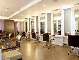 hair salon edsa quezon city spot ph s top 10 hair salons 2012 edition spot ph