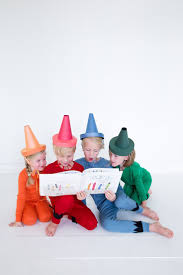 crayons halloween costume 134 best costumes images on pinterest costume ideas book
