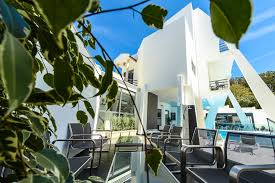 chambre d hote nazare portugal villamar style maison nazaré tarifs 2018