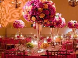 wedding centerpieces on a budget 7 beautifully charming diy wedding centerpieces large pendant