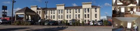 Comfort Inn St Charles Comfort Inn U0026 Suites St Louis Mo 7133 Douglas Palmer Place 63042